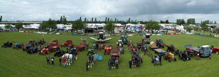 https://www.nottinghamshirecountyshow.com/uploads/images/pageimages/contactimage.jpg